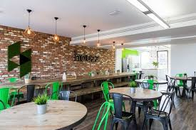 houzz home design careers houzz tour welcome to our new london office