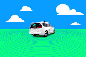 inside waymo u0027s secret world for training self driving cars the