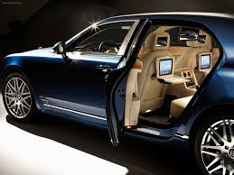 bentley mulsanne custom interior bentley mulsanne executive interior 2013 exotic car wallpaper 03