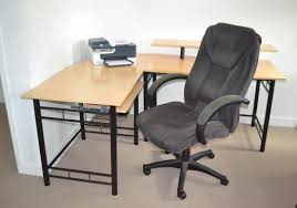 unique office desks furniture office furniture set best small office designs home