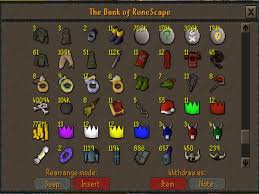 runescape runecrafting guide how to get free law runes on runescape 13 steps with pictures