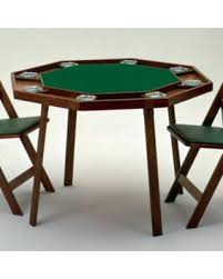 folding poker tables for sale amazing deal on kestell 9w compact oak folding poker table 42 inch