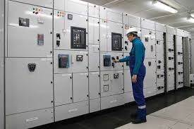switchgear and switchboard inspection and testing guide