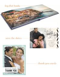 make your own save the dates print your own save the dates at walgreens green wedding shoes