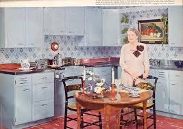 1950s Home Decor 10 Beautiful 1950s Home Decor Elegant On Retro Kitchen Decor
