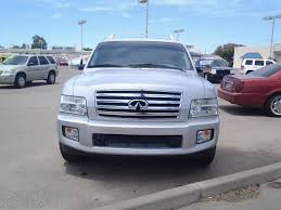 lexus qx56 for sale 2005 infiniti qx56 buy right