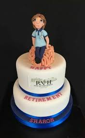 11 best nurse cakes images on pinterest graduation parties