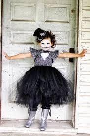 Jack Skellington Halloween Costume Women U0027s Sassy Jack Skellington Holidays Jack