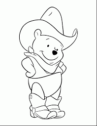 excellent pooh coloring pages alphabrainsz net