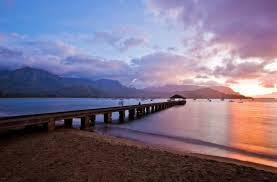 top 10 summer vacation destination ideas