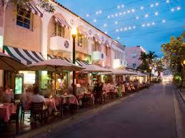 miami u0027s must try cuban restaurants best cuban food in miami