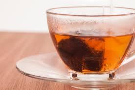 Teh Hitam teh ini 5 manfaat minum teh hitam di pagi hari