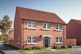 oak park new homes for sale in north yorkshire linden homes