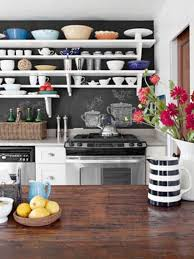 Chalkboard Ideas For Kitchen by 15 Whimsical Kitchen Designs With Chalkboard Wall Rilane