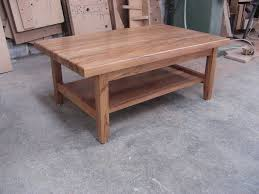handmade coffee table coffee tables handmade coffee table img tables canada ebay