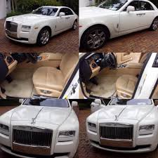 car junkyard miami fl xtreme mobile detailing u0026 car wash miami fl 33147 yp com