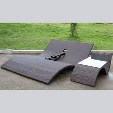 Modern Porch Furniture by Krogers Patio Furniture U2013 Smashingplates Us