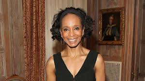 women fashion journalism workshop critic and fashion journalist robin givhan tackles the definition