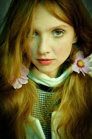 58 best nataliya piro images on pinterest redheads red hair and