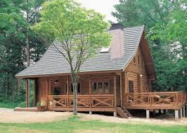 log cabin kit homes kozy cabin kits