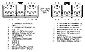 jeep jk radio wiring diagram jeep free wiring diagrams