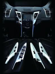 hyundai sonata 2011 accessories brenthon high quality front rear emblem for hyundai sonata