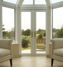 Interior Upvc Doors by Supply U0026 Fit Upvc Doors External Upvc Doors In Somerset U0026 South West