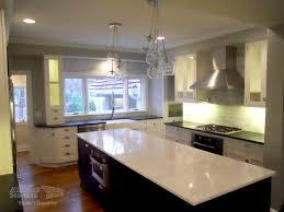 southwestern remodeling kitchen remodeling wichita 19