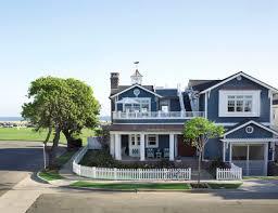 Coastal House Designs Latest Coastal Living Showhouse Home Bunch U2013 Interior Design Ideas