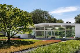 www architecture midcentury gem gets stunning update and addition curbed