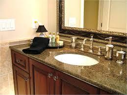 Discount Bathroom Vanities Atlanta Ga Bathroom Vanities And Sinks Atlanta Engem Me