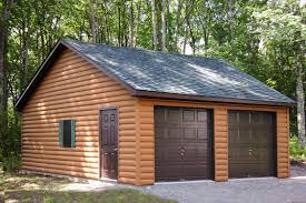 Two Car Garage Plans by Garage Building Plans Descargas Mundiales Com