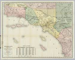 Los Angeles County Assessor Map by Los Angeles County Plat Maps Indiana Map
