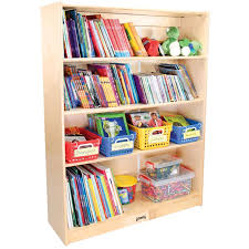 Unusual Bookcases Classroom Bookcases Cubbies And Shelves