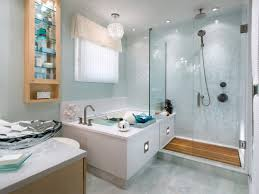 small bathroom remodel ideas designs top 66 fine bathroom remodel for small simple ideas design shower