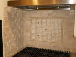 kitchen tiling ideas backsplash backsplash tile for modern kitchen design ideas orangearts