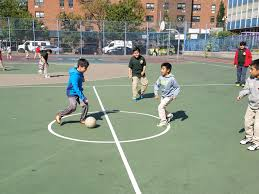 recess recess at ps 7 u2013 wellness in the schools