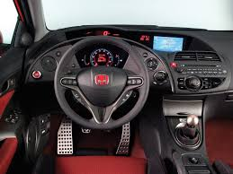 honda dashboard qotw what would you tell automakers to do japanese nostalgic car