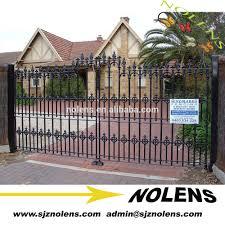 different steel gate designs different steel gate designs