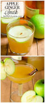 best cocktails for thanksgiving 686 best images about libations on pinterest apple cider