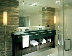 Large Bathroom Mirrors For Sale Large Bathroom Mirrors Cheap Bathroom Mirror Ideas