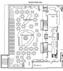 pizza shop floor plan collection of pizza shop floor plan 100 pizza shop floor plan