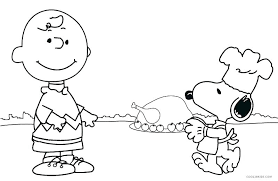 thanksgiving coloring pages printable free coloring activities
