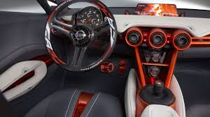 nissan juke price in india new nissan juke e power interior and exterior youtube