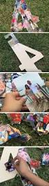 best 25 photo collage gift ideas on pinterest photo canvas