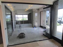 ergonomic glass office doors 47 glass office doors for sale