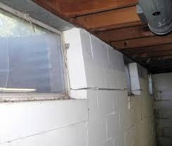 basement steps for finishing a basement basement water leak