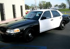 ford crown interceptor for sale 2007 ford crown interceptor in anaheim ca