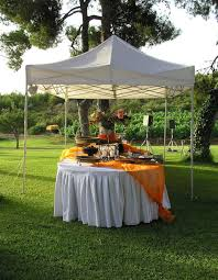 tent rentals denver think outside the fundraising box colorado party rentals wedding