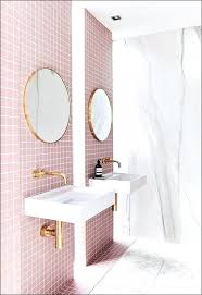 Bathroom Sets With Shower Curtain And Rugs And Accessories Bathrooms Fabulous Bathroom Shower Curtains And Matching